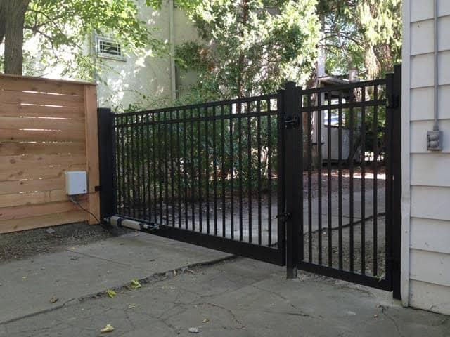 iron gate1